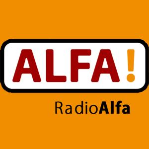 Radio Radio Alfa Skive