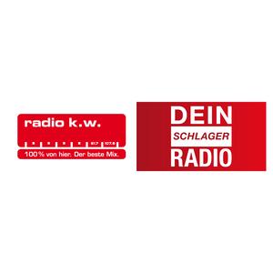 Radio Radio K.W. - Dein Schlager Radio