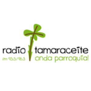 Radio Tamaraceite 95.5 / 96.3 FM