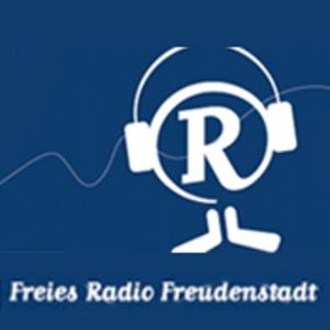 Radio Freies Radio Freudenstadt