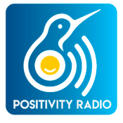 Radio Positively Ocean