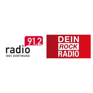 Radio Radio 91.2 - Dein Rock Radio
