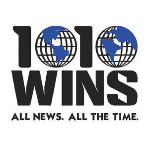 Radio WINS - 1010 WINS CBS New York