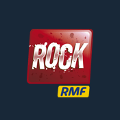 Radio RMF Rock