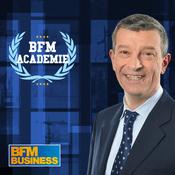 Podcast BFM - BFM Académie