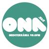 Ona Mediterrània 98.0 FM
