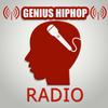Genius Hip-Hop