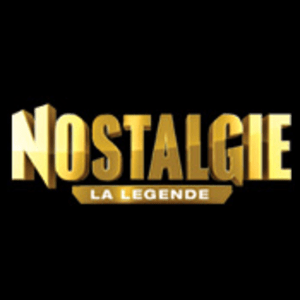 Nostalgie Côte d'Ivoire