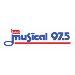 Radio Musical 97.5 FM