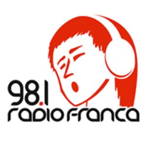 Radio Radio Franca