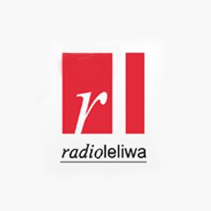 Radio Radio Leliwa