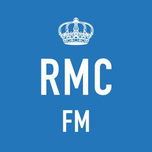 Radio Radio Monte Carlo FM - RMC 1