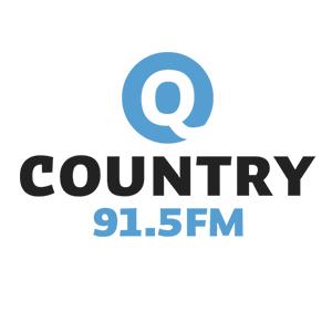 Radio Q Country 91.5 FM