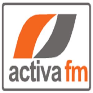 Radio Medina Activa FM