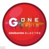 G One Radio
