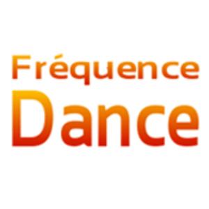 Radio Frequence Dance