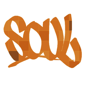 Radio Miled Music Soul