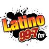 WBVL-LP - Latino 99.7 FM