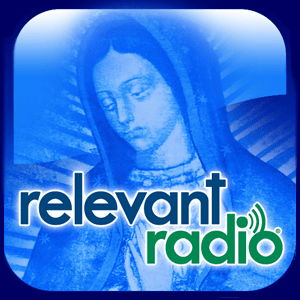 Radio WNTD - Relevant Radio 950 AM