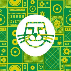 Radio 1.FM - ReggaeTrade