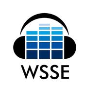 Radio WSSE-DB