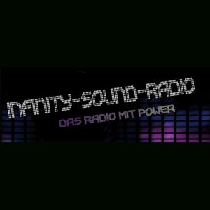 Radio infinity-sound-radio