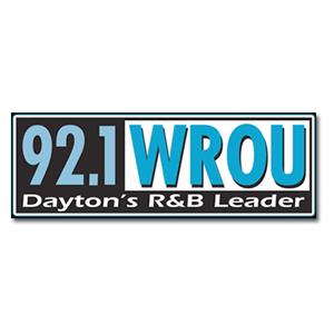 Radio WROU-FM - 92.1 FM