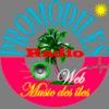 Promodiles Radio