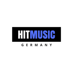 Radio hitmusicgermany