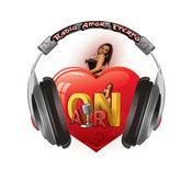 Radio Radio Amor Interno