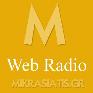 Radio Mikrasiatis Radio