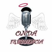 Radio Onda Frecuencia