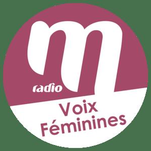 Radio M Radio - Voix Féminines