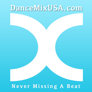 Radio DanceMixUSA