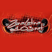Radio Zona Latina 103