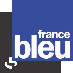 Podcast France Bleu Pays de Savoie - Le journal de 7h