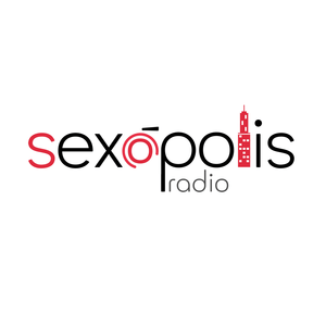 Sexópolis