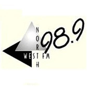 Radio Northwest 98.9 FM