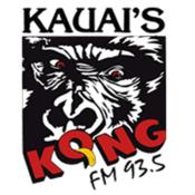 Radio Kauai's KONG FM 93.5