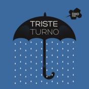 Podcast Triste Turno