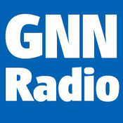 Radio WPWB - GNN 90.5 FM