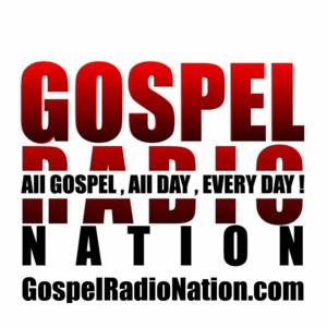 Radio Gospel Radio Nation