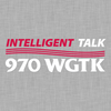 WGTK - Intelligent Talk 970 AM