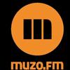 MUZO FM