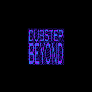 Radio Dubstep Beyond