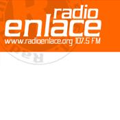 Radio Radio Enlace 107.5 FM