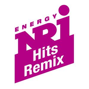 ENERGY Hits Remix