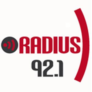 Radio Radius 92.1 - Das Campusradio für Siegen