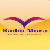 Radio Mora Sumut 91.3 FM