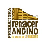 Radio Renacer Andino